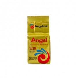 安琪 耐高糖高活性干酵母 100g