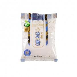 禾煜 木薯淀粉 250g