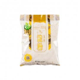 禾煜 玉米淀粉 250g