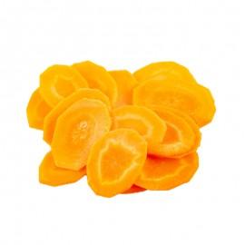 FIELDS凈菜 胡蘿卜片