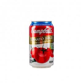 金寶番茄汁340ml