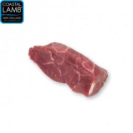 新西蘭 沿海羔羊 去骨羊臀肉塊
