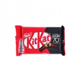 雀巢 奇巧黑巧克力 41.5g