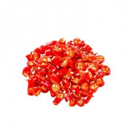 FIELDS凈菜 紅小米椒圈