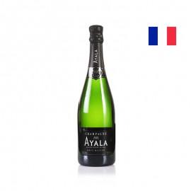 爱雅拉香槟