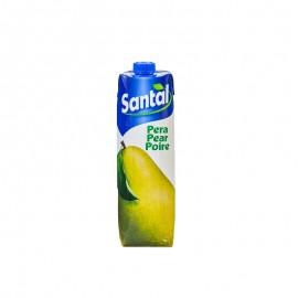 帕瑪拉特圣托梨汁飲料