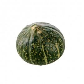 佳農 新西蘭綠皮小南瓜