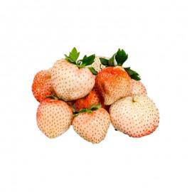 FIELDS 精選桃熏草莓