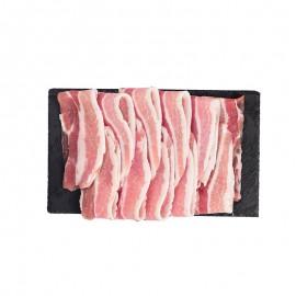 爱阁五花肉切片