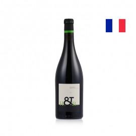 2014 法國 赫克班尼 郎格多克紅葡萄酒