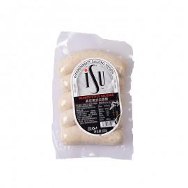 意口藝膾 慕尼黑式白香腸