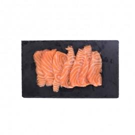 冰鮮 挪威 三文魚刺身