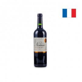 法國諾哈克莊園紅葡萄酒2011 750 ml
