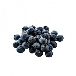 佳沃 山地藍莓(18 mm+)