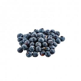 佳沃 山地藍莓(14 mm+)