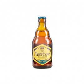 馬里斯10度啤酒