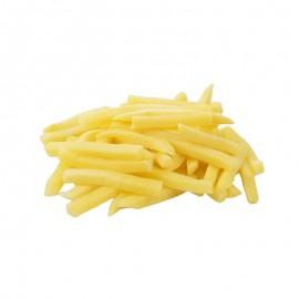 FIELDS凈菜 土豆條