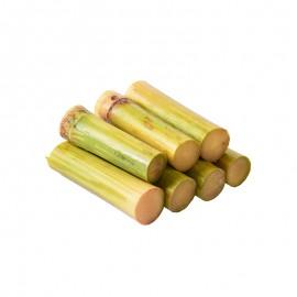 FIELDS凈菜 竹蔗段