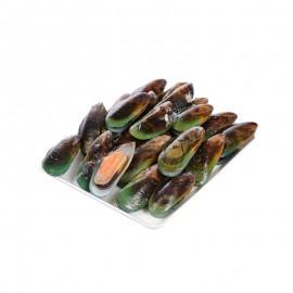 新西蘭熟凍青口貝