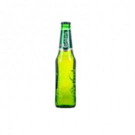 嘉仕伯啤酒