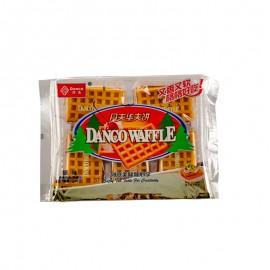 丹夫 華夫餅(原味)139g
