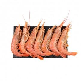 阿根廷紅蝦,500g