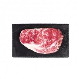 澳洲 谷飼450天純血和牛 眼肉牛排 (M6-7)
