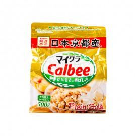 Calbee?混合麥片 500g