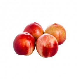 智利 白油桃