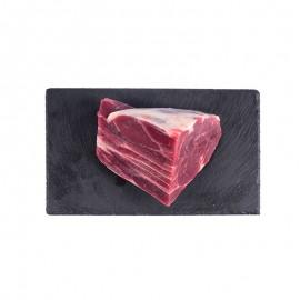 Sher 澳洲純種和牛 牛腱肉