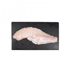 大西洋鱸魚 魚柳