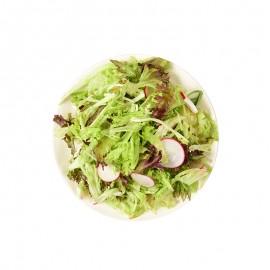 蔬氏 法式经典沙拉蔬菜