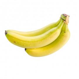 佳农 菲律宾超甜蕉