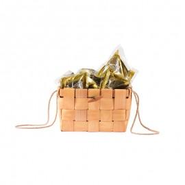 Fields 粽子礼盒