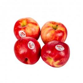 新西兰 Posy小花苹果